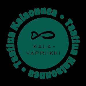 Kalavapriikki